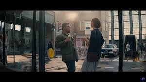 Film advertisement created by engine group, united kingdom for churchill, within the category: Insurance Advert Music Tv Advert Music