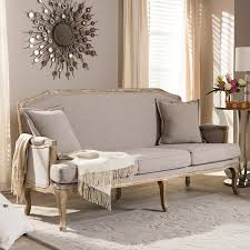 beautiful sofa living room 1 contemporary. Beautiful French Country Sofa Living Room 1 Contemporary S