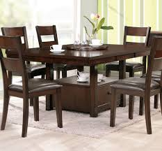 small dining table set modern kitchen tables for small spaces square dining table seats 8 formal