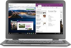 European Kitchen Gadgets Windows 10 Key Code Microsoft Office 2016 Pro Retail Version Coa