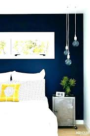 navy and white bedroom – cocinasaludable.info