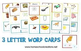 three letter x words 3 letter word cards large 5 letter words that start with z