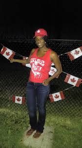 """Allyson Douglas-Cook on Twitter: """"I moved to this amazing country 28 years  ago, and I'm so grateful for all that it has afforded me!  #HappyCanadaDay!!… """""""