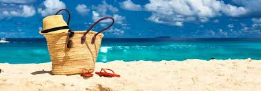 Stay cybersecure during the summer holidays - Ackcent