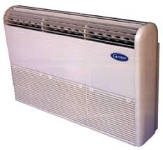 carrier window air conditioner. carrier air conditioners carrier window air conditioner