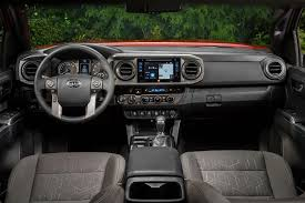 All New Toyota Tacoma TRD For Sale in York, PA   Toyota of York