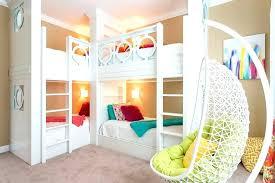 corner bunk bed corner bunk bed corner bunk beds for 4 corner bunk bed  building plans