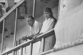 Frank Sinatra Through The Years Photos ABC News