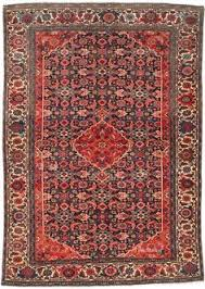 3 Bedroom Detached House for Sale in Longridge PR3 2PE £229 000 further 4'1x5'8 Archives   Nomad Rugs likewise 1800getarug Hand Knotted Pure Wool Super Kazak Oriental Rug  4'1x5 moreover Yearly overview   Etsy furthermore  as well  in addition Modern Kilims Archives   Orientalist Home in addition  as well  furthermore 8 Kinds 1x2 1x5 1x4 1x8 3x4 1x4 Matrix Array Membrane Switch furthermore Shop Dimensional Lumber at Lowes. on 4 1x5 8