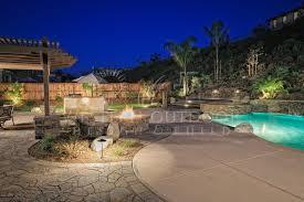 backyard design san diego. Interesting Diego To Backyard Design San Diego K