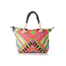 summer beach bags.  Bags Beach Bags With Summer