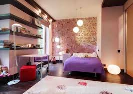 The Images Collection of Room decor for girls modern teenage girls
