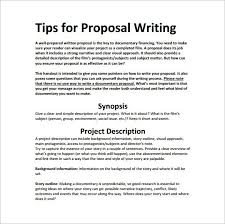 essay writers that write movie reviews for sociological issues let an essay writer essay writers that write movie reviews for sociological issues from out company take