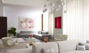 living room floor lamps home depot. full size of lamps:illustrious living room floor lamps canada favored best lamp for home depot