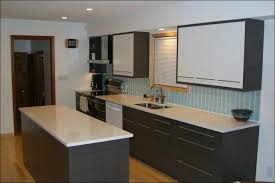 Kitchen Kitchen Island Panel Ideas Kitchen Cabinet Back Panel