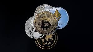 Find the current litecoin bitcoin okex rate and access to our ltc btc converter, charts, historical data, news, and more. Is Litecoin Just Testnet For Bitcoin Or Vastly Undervalued Cryptocurrency