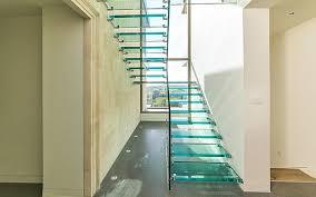 Die treppenbreite unser massivholz treppen beträgt in der maximalen weite ca. Innentreppen Nach Ihrem Geschmack Holz Glas Stahl Corian Siller Treppen