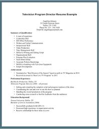 Time Management Skills Resume Samples Examples Of Time Management Skills For Resume Printable Planner 5