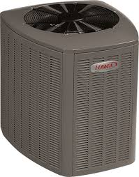 lennox heat pump. lennox heat pump n