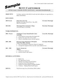 Amazing Wait Staff Resume Sample Images - Simple resume Office .