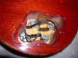 jimmy page custom shop wiring re jimmy page custom shop wiring your wish is my command