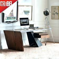 pics of office furniture. furniture stores fairfield nj office ma on route 46 in pics of .