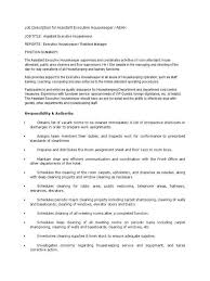 House Cleaning Job Description For Resume House Cleaner Job Description Resume And Cleaning Services Jobs 84