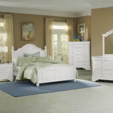 beach bedroom furniture. Coastal-bedroom-furniture-set-2 Beach And Coastal Bedroom Furniture