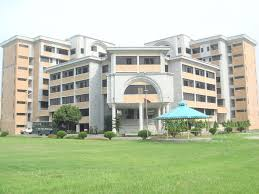 Armed Forces Medical College Bangladesh Wikipedia