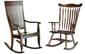 childs wooden rocking chair wooden rocking chair cushions child size wooden rocking chair kid wooden rocking childs wooden rocking chair