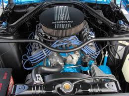 1967 ford mustang engine specs on 1967 mustang 302 engine diagram 1967 ford mustang engine specs on 1967 mustang 302 engine diagram wiring diagram user