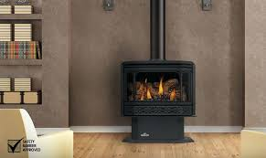 free standing gas fireplace stove modern fireplaces for superb beautiful freestanding