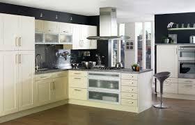 Kitchen Room : 2017 Kitchen Island Ideas With Bar Stools Elegant Kitchen  Backsplash Kitchen Ideas And Pictures White Kitchen Cabinet Ideas Bay  Window Wood ...