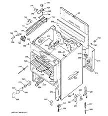 frigidaire electric range parts diagram my wiring diagram rh detoxicrecenze com frigidaire electric range parts diagram frigidaire ceramic stove top s