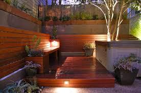 deck lighting ideas pictures. Plain Lighting Under Deck Lighting And Solar Ideas To Pictures N