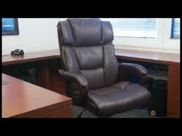 broyhill big and tall executive chair. Broyhill Big And Tall Executive Chair L