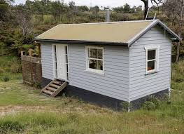 tiny house sales. Tiny House For Sale \u2013 Ruffy, Victoria Sales