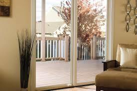 full size of door awe inspiring sliding screen door latch and pull beautiful patio door