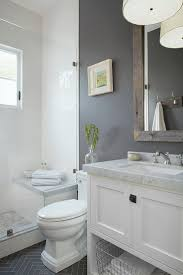 106 Clever Small Bathroom Decorating Ideas