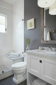 28 best Bathroom ideas images on Pinterest | Bathroom ideas ...