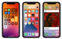 www.presse-citron.net/app/uploads/2020/09/Shazam-i...