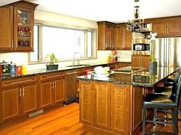 Modern Kitchen Cabinet Handles Contemporary Kitchen Door Handles