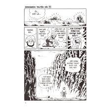 Truyện - Doraemon Truyện Dài Tập 11 - Nobita Ở Xứ Sở Nghìn Lẻ Một Đêm -  9786042129046 giảm chỉ còn 18,000 đ