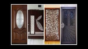 Modern Entry Door Design 20 Modern Front Door Design For Home Assemble Decoration Ideas Flats Wood Ganesh Diy In Kerala 2018