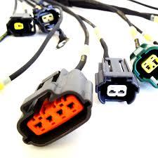 mil spec tucked 13b harness (fd3s rx7) Mil Spec Wiring Harness Mil Spec Wiring Harness #29 mil spec custom wiring harnesses