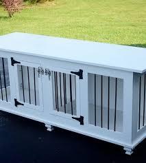 wooden dog crate furniture. Dogcrate1 Wooden Dog Crate Furniture O