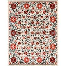 bright red bathroom rugs bungalow rose camp fl beige area rug