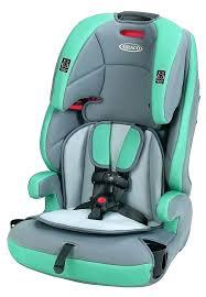 nautilus 3in1 car seat nautilus 3 in 1 car seat booster car seat review graco nautilus