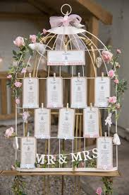 How To Make A Wedding Seating Chart Wedding Seating Plan Who Should Sit Where Warwick House