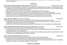 Full Size of Resume:stylish Professional Resume Services Memphis Tn  Captivating Professional Resume Services Memphis ...
